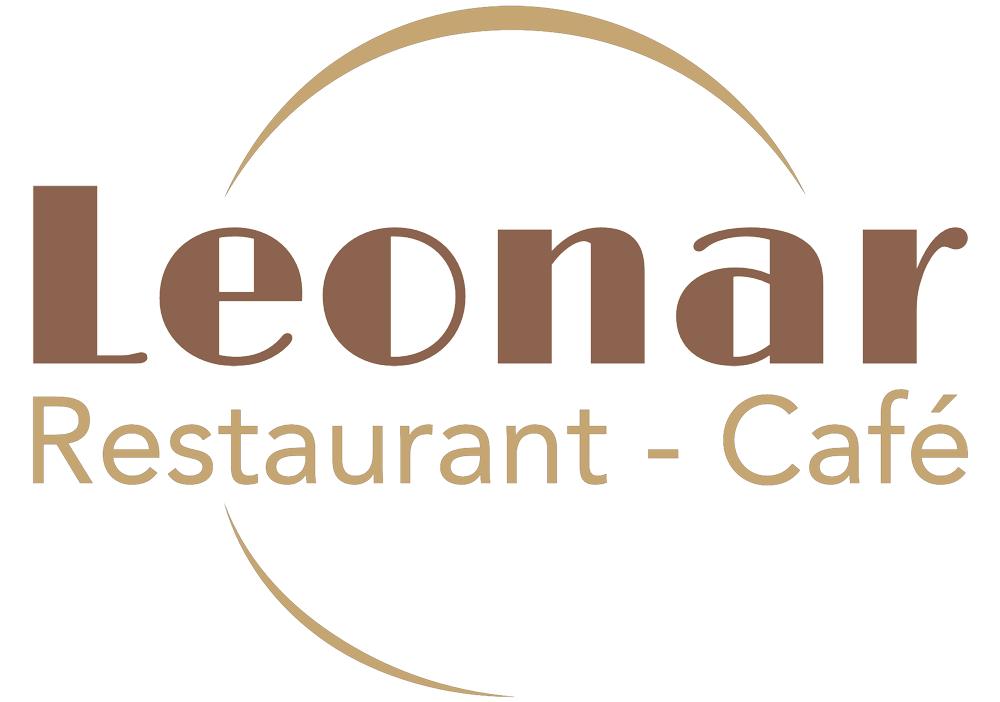 Cafe Leonar
