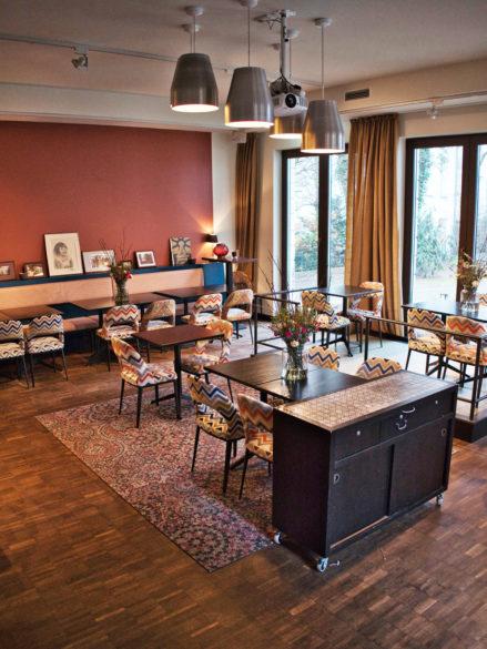 leonar-cafe-restaurant-hamburg09